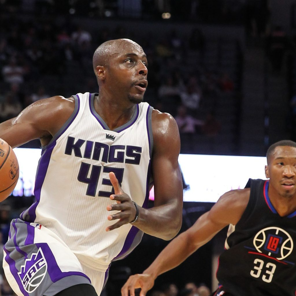 AnthonyTolliver